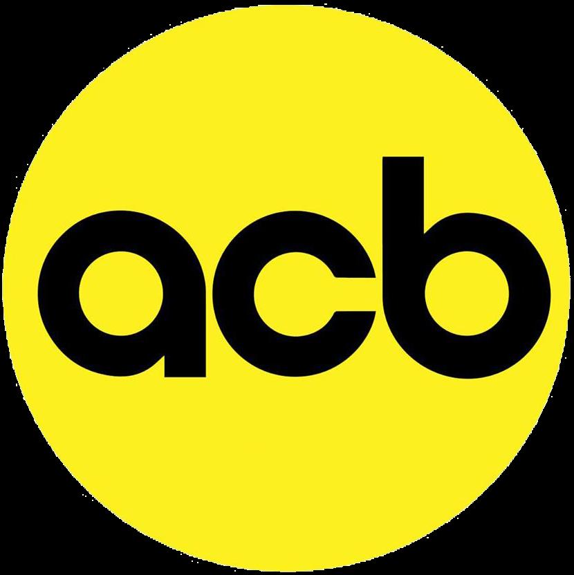 AClassyBlog