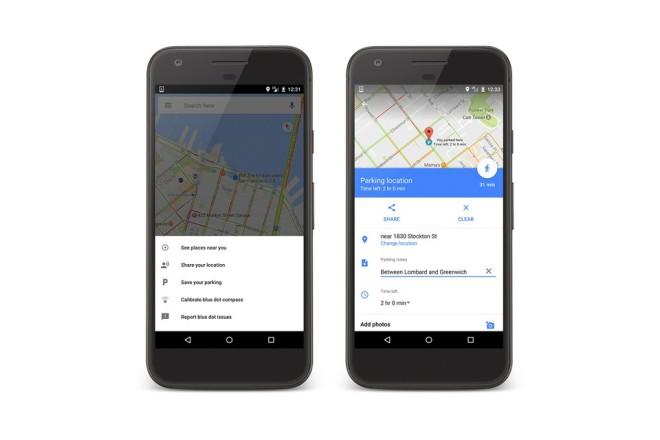google-maps-remember-parked-car-1-960x640
