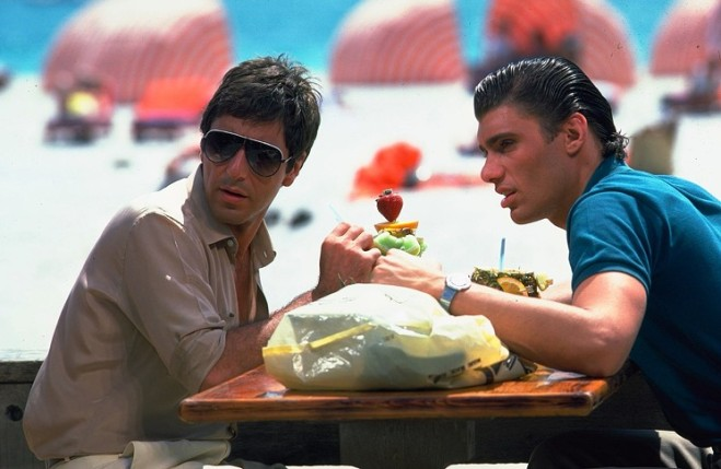 al_pacino_and_steven_bauer_in_scarface_universal_pictures.jpg