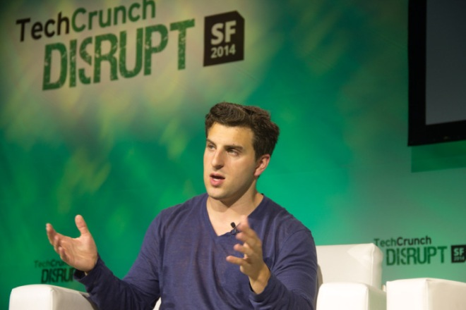 brian-chesky-airbnb-2-of-6