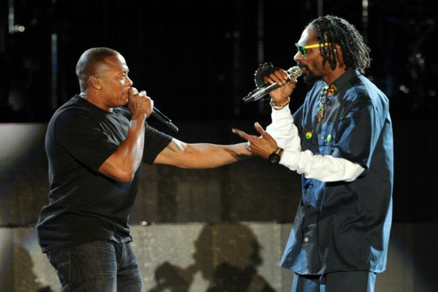 Dr-Dre-Snoop-Dogg.jpg