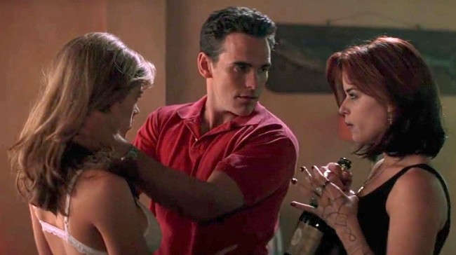 neve_campbell_matt_dillon_and_denise_richards_in_wild_things_sony_pictures.jpg