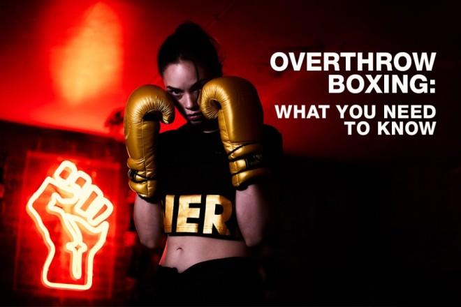 overthrow-boxing-main-960x640