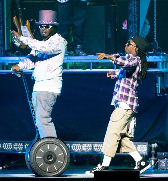 T-Pain-Lil-Wayne