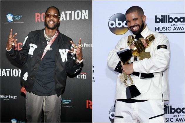 2-Chainz-Drake