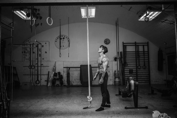adi-gillespie-fitness-tips-03-1200x800.jpg