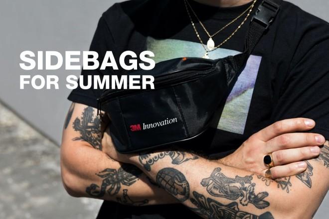 fanny-pack-summer-main-1200x800.jpg