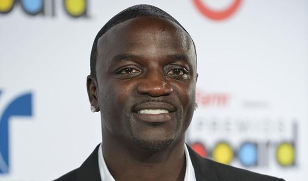 Akon-So-Blue