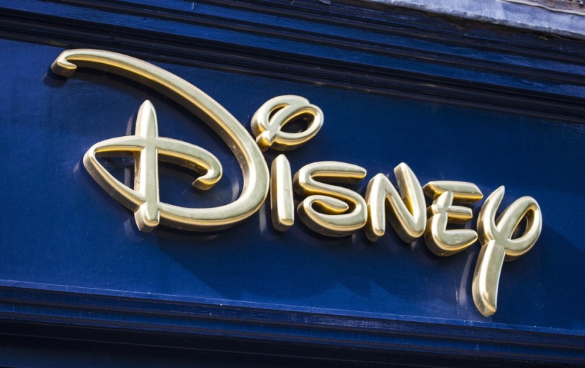 Disney is ditching Netflix in 2019 to launch its own streaming service