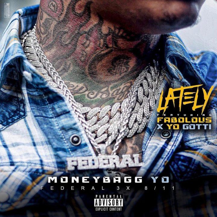 moneybagg-yo-lately-feat-fabolous-yo-gotti-1024x1024.jpg