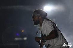 relief-is-the-mission-machel-montano-2