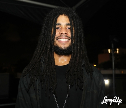 relief-is-the-mission-skip-marley
