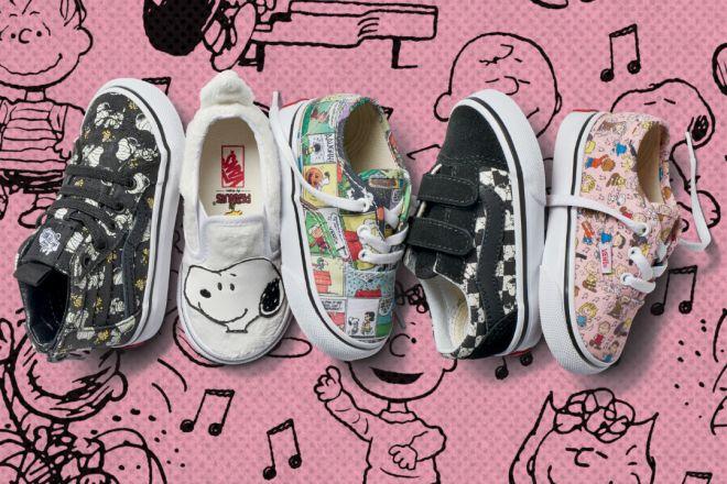vans-peanuts-sneakers-baby.jpg