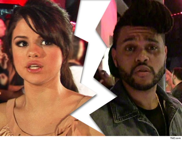 1030-selena-gomez-the-weeknd-breakup-4.jpg