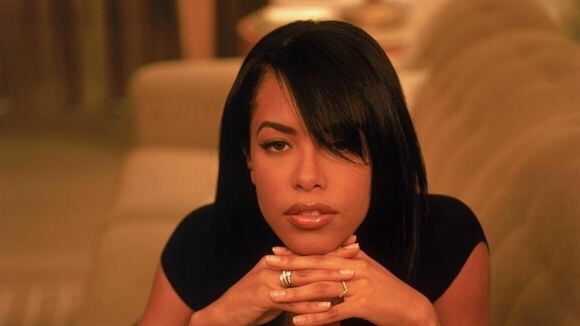 Happy Birthday Baby Girl Aaliyah 🎂 Who Would Have Been 39 Today!